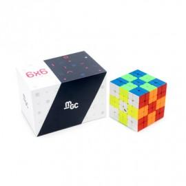 Cubos Rubik YJ Moyu MGC 6x6 Magnético Colored