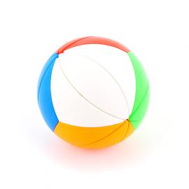 Cubos Rubik YJ Yeet Ball