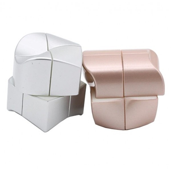 Cubos Rubik YJ Yuanfang 2X2