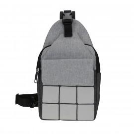 Mochila Para Cubos Rubik YJ Shoulder Bag