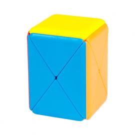 Cubos Rubik Moyu Container Box
