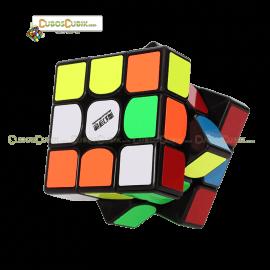 Cubos Rubik Moyu ChuFeng 3x3 Base Negra