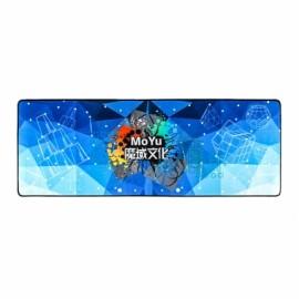 Cubos Rubik Moyu Tapete Grande