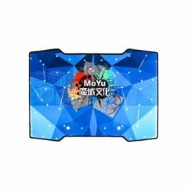 Tapete para Cubos Rubik Moyu Chico