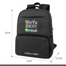 Mochila Para Cubos Rubik Moyu BackPack