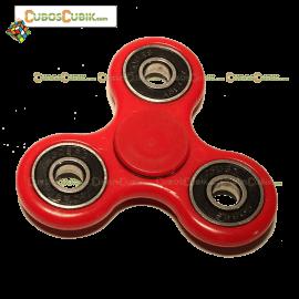 Fidget Spinner Para Trucos  Varios Colores