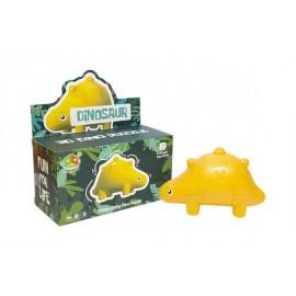 Cubo Rubik Fanxin Dino Stegosaurus Cube