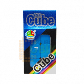 Cubos Rubik Fanxin 2x2x3 Colored
