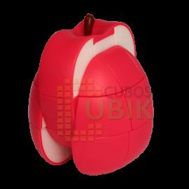 Cubos Rubik Fanxin Apple Cube
