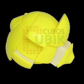 Cubos Rubik Fanxin Lemon Cube