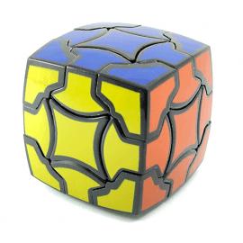 Cubos Rubik LeFun Venus Pillow 3x3 Negro