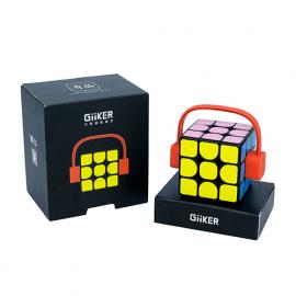 Cubos Rubik XiaoMi Giiker Cube