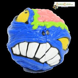 Cubos Rubik ISL Mad Headz 2x2 Brain