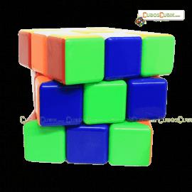 Cubos Rubik He Shu Magic Cube 18 cm. Cubote