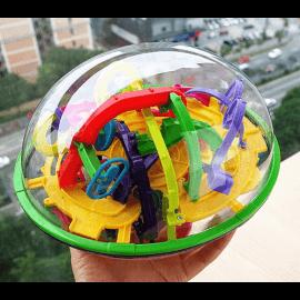 Cubos Rubik Maze Ball 299 niveles