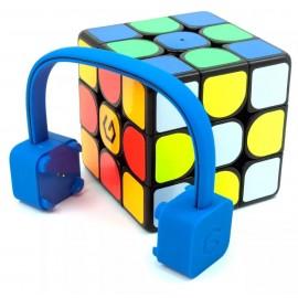 Cubos Rubik XiaoMi Giiker i3S Cube