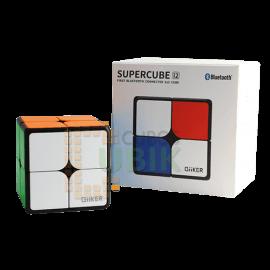 Cubos Rubik XiaoMi Giiker 2x2 Negro
