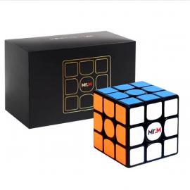 Cubos Rubik Shengshou Mr. M 3x3 V2