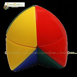 Cubos Rubik Paquete Mastermorphix 2x2, 3x3 y 4x4