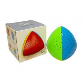 Cubos Rubik ShengShou Mastermorphix 8x8 Colored