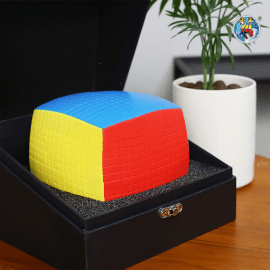 Cubos Rubik ShengShou 13x13 Colored