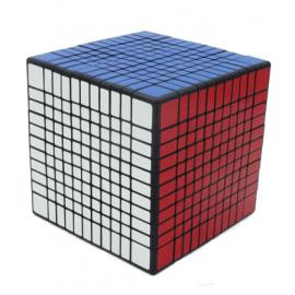 Cubos Rubik ShengShou 11x11 Base Negro