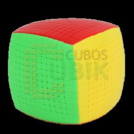 Cubos Rubik ShengShou 12x12 Colored