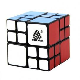 Cubos Rubik WitEden AI Bandage 4x4 Negro