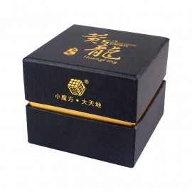 Cubos Rubik YuXin 5x5 Huanglong M Colored