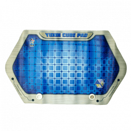 Tapete para Cubos Rubik Yuxin Chico V2