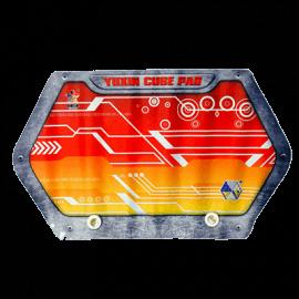 Cubos Rubik Yuxin Tapete V2