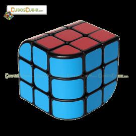 Cubos Rubik Penrose Cube Base Negra