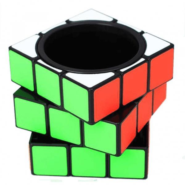 Cubos Rubik Lapicero Z Cube