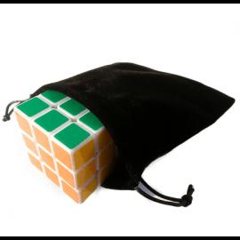 Cubos Rubik Funda para Cubo Dimensiones 5x5 Varios Colores