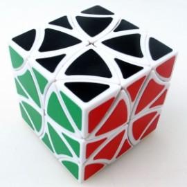 Cubos Rubik LanLan Curvy Copter Blanco
