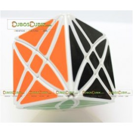 Cubos Rubik LanLan Rex Base Blanca