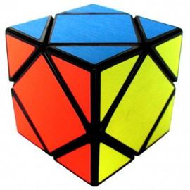 Cubos Rubik Lanlan Skewb Base Negra