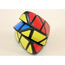 Cubos Rubik Lanlan Mastermorphix Base Negra