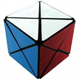 Cubos Rubik MF8 Dino Cube Base Negra