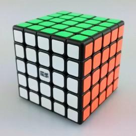 Cubos Rubik Moyu Aochuang 5x5 Base Negra