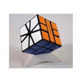 Cubos Rubik MF8 Square 1 Base Negra