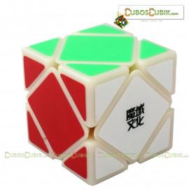 Cubos Rubik Moyu Skewb Base Primary