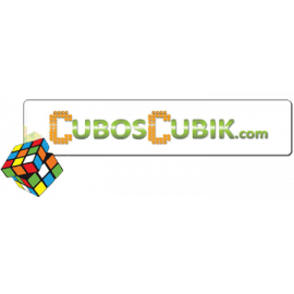 Cubos Rubik Moyu MoFangJiaoShi MF4 4x4 Colored