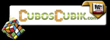 CubosCubik.com -- Creando Cultura Rubik