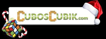 CubosCubik --- La tienda de los Cubos Rubik